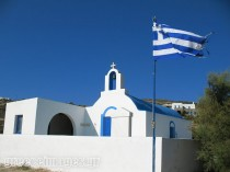 antiparos-agios-georgios-church