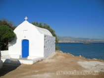 antiparos-church-1