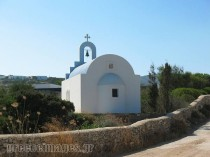 antiparos-church-2