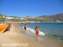 antiparos-saint-george
