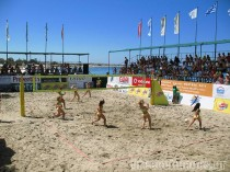 beach-volley-1