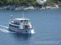 boat-sporades