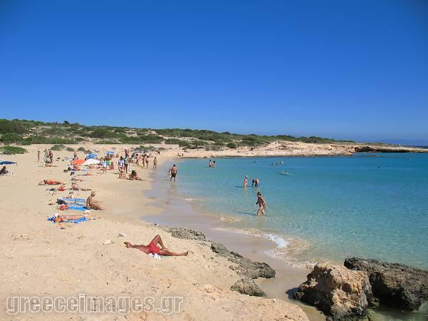koufonisi-beach-italida