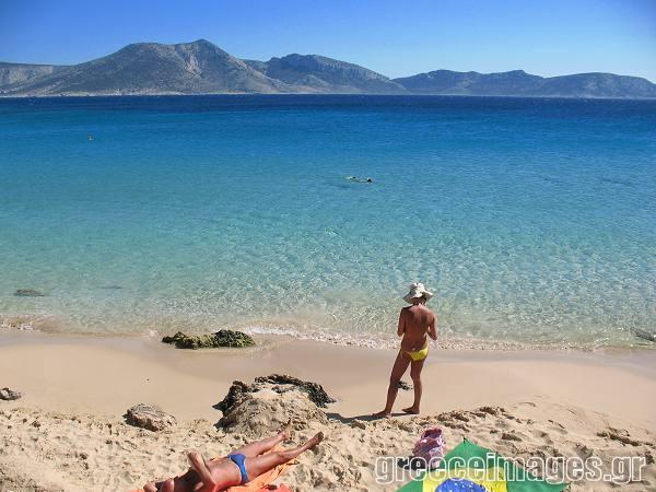 koufonisia-beach-italida
