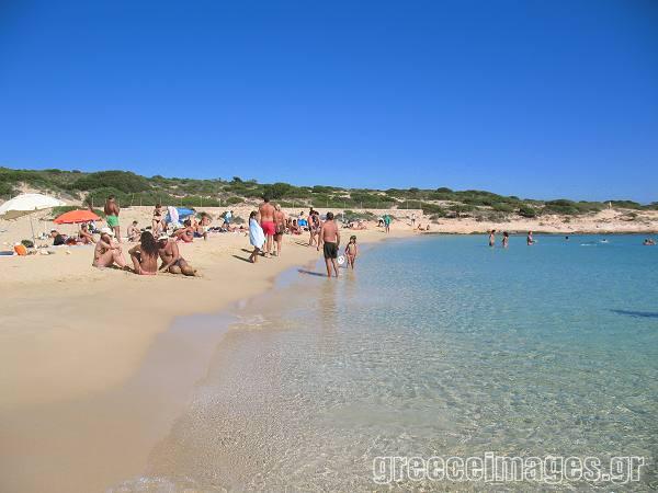 koufonissi-beach-italida