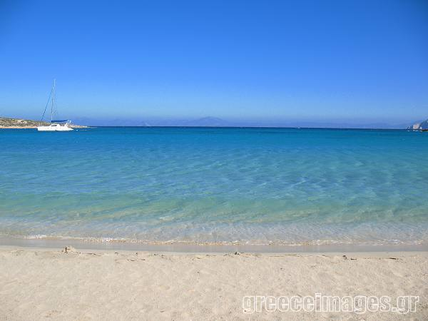 koufonissi-beach-pori