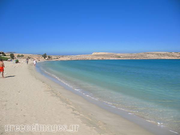 koufonissia-pori-beach