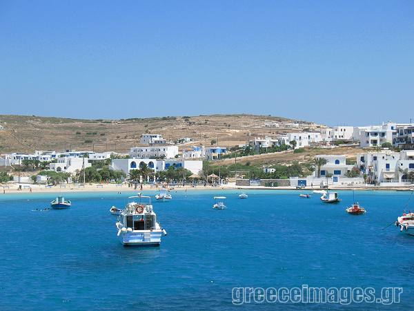 koufonissia-small-cyclades
