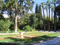 national-garden-1