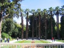 national-garden-6