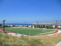 paros-soccer