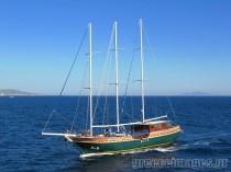 past-boat