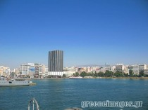 pireas-port-harbour