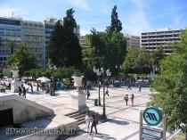 syntagma-3