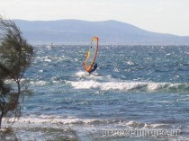 wind-surfing-1