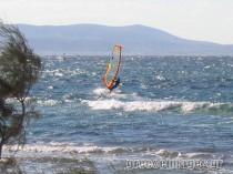 wind-surfing-1