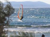 wind-surfing-2