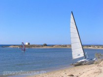 wind-surfing-4
