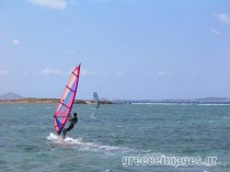 wind-surfing-5