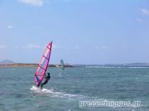 wind-surfing-5