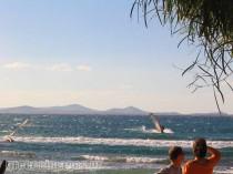 wind-surfing-6
