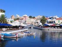 Crete – Lassithi