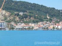 zakynthos-town-1