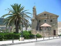 zakynthos-town